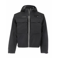 Men's Guide Classic Jacket by Simms
