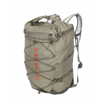 Flyweight Access Pack by Simms