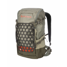Flyweight Backpack by Simms in Chelan WA
