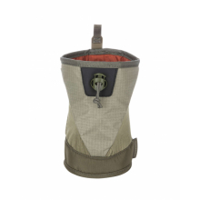 Flyweight Bottle Holster - Large by Simms