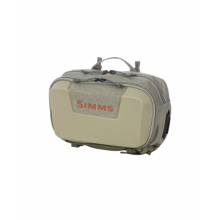 Flyweight Large Pod by Simms