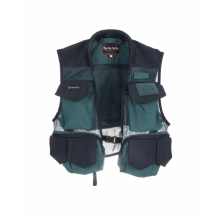 Tributary Vest by Simms