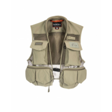 Tributary Vest by Simms in Chelan WA