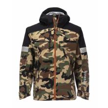 Men's Simms CX Jacket by Simms in Chelan WA