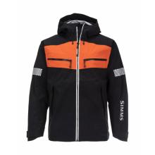 Men's Simms CX Jacket by Simms
