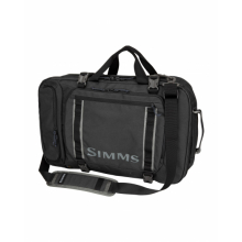 GTS Tri-Carry Duffel by Simms