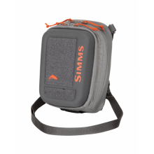 Freestone Chest Pack by Simms
