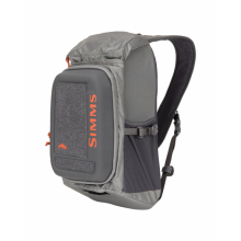 Freestone Sling Pack by Simms