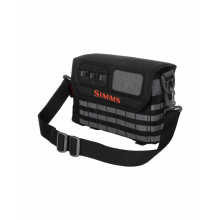 Open Water Tactical Waist Pack by Simms