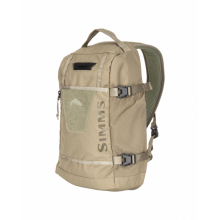 Tributary Sling Pack by Simms