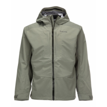 Men's Freestone Jacket