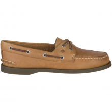 Women's Authentic Original Boat Shoe by Sperry in Lancaster PA