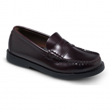 Big Kid Colton Dress Shoe by Sperry