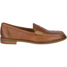 Women's Seaport Penny Loafer by Sperry in Lancaster PA