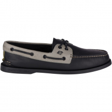 Men's Authentic Original Daytona Boat Shoe by Sperry