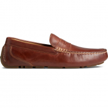Men's Gold Cup Harpswell Penny Loafer by Sperry