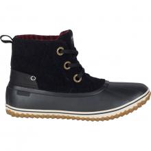 Women's Schooner Chukka Duck Boot