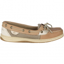 Women's Angelfish Boat Shoe by Sperry in Lancaster PA
