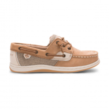 Big Kid Songfish Boat Shoe by Sperry in Squamish BC