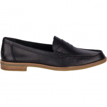 Women's Seaport Penny Loafer by Sperry