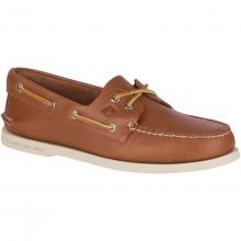 Men's Authentic Original Boat Shoe by Sperry
