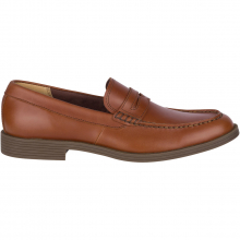 Men's Manchester Penny Loafer by Sperry in Knoxville TN
