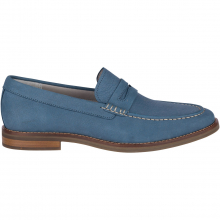 Men's Gold Cup Exeter Penny Loafer