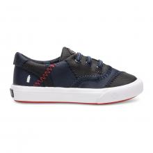 Little Kid Striper II CVO Junior BIONIC Sneaker