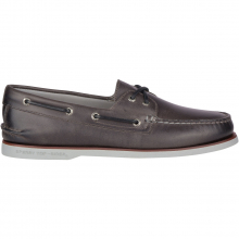 Men's Gold Cup Authentic Original Fairhaven Boat Shoe by Sperry in Squamish BC