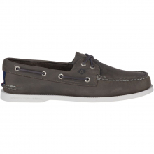 Men's Authentic Original Varsity Boat Shoe by Sperry