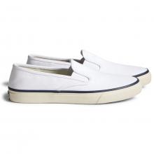 Unisex Cloud Slip On Deck Sneaker by Sperry