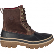 Men's Ice Bay Boot by Sperry