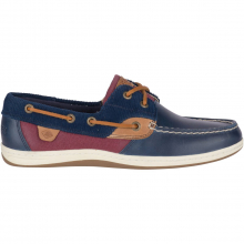 Women's Koifish Corduroy Boat Shoe by Sperry in Lancaster PA