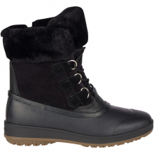 Women's Pacifica Alpine Boot by Sperry