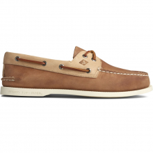 Men's Authentic Original Boat Shoe by Sperry