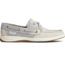 Women's Bluefish Sparkle Boat Shoe by Sperry in Lancaster PA