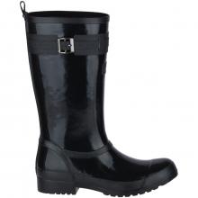 Women's Walker Atlantic Rain Boot