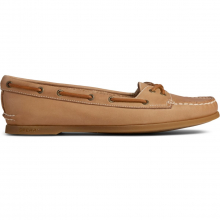 Women's Authentic Original Skimmer Boat Shoe by Sperry