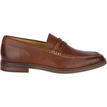 Men's Gold Cup Exeter Penny Loafer by Sperry in Knoxville TN