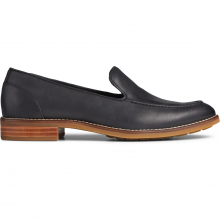Women's Fairpoint Leather Loafer