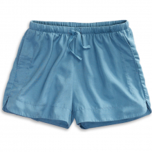 Women's Pull-on Shorts by Sperry
