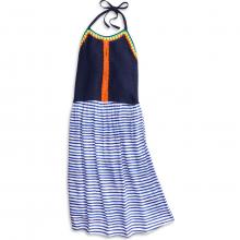 Women's Caribbean Midi Dress by Sperry