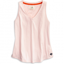 Women's V-Neck Tank Top