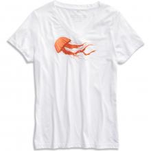 Women's Medusa Jellyfish T-Shirt