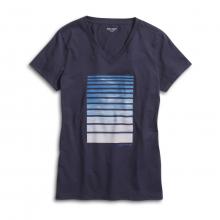 Women's Sunset Blinds T-Shirt