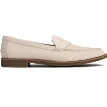 Women's Waypoint Penny Loafer by Sperry in Knoxville TN