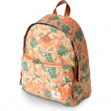 Unisex Intrepid Backpack by Sperry