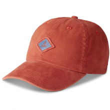 Unisex Burgee Saltwash Canvas Hat by Sperry