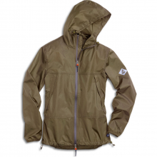Unisex Packable Jacket by Sperry