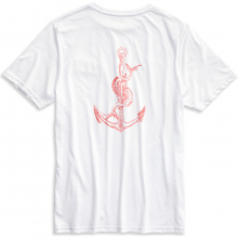 Men's Sperry Anchor T-Shirt